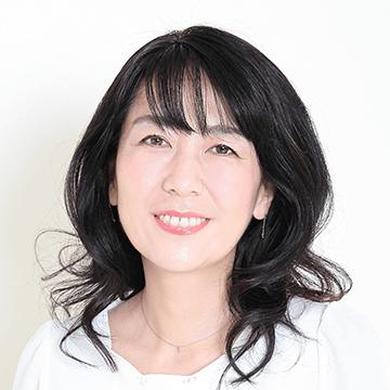 杉本 陽子